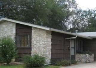 Foreclosure Home in Killeen, TX, 76549,  MEADOW DR ID: P1723229