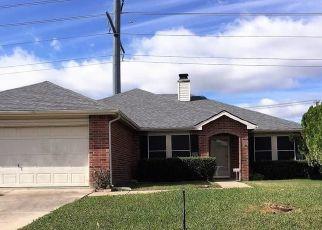 Foreclosure Home in Grand Prairie, TX, 75052,  SAGUARO DR ID: P1723256