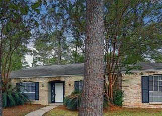 Foreclosure Home in Spring, TX, 77388,  MAGIC OAKS DR ID: P1723278