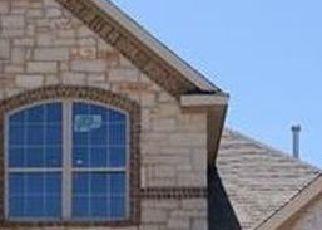 Foreclosure Home in Austin, TX, 78748,  ALTAMIRA ST ID: P1723301