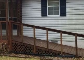 Foreclosure Home in Sevierville, TN, 37862,  CRAWFISH WAY ID: P1723344
