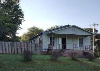 Casa en ejecución hipotecaria in Spartanburg, SC, 29306,  OAK ST ID: P1723367