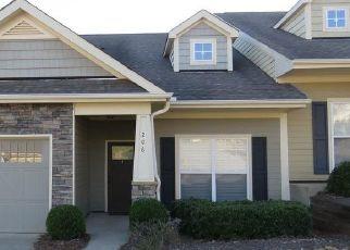 Casa en ejecución hipotecaria in Duncan, SC, 29334,  E STABLEFORD DR ID: P1723400