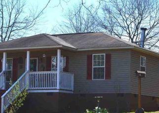 Casa en ejecución hipotecaria in Piedmont, SC, 29673,  ILER ST ID: P1723635