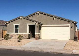 Casa en ejecución hipotecaria in Maricopa, AZ, 85138,  W CURTIS WAY ID: P1723719