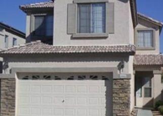 Casa en ejecución hipotecaria in Avondale, AZ, 85323,  W YUMA ST ID: P1723724