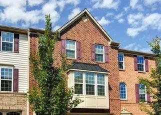 Casa en ejecución hipotecaria in Mars, PA, 16046,  POINTE VIEW DR ID: P1723782