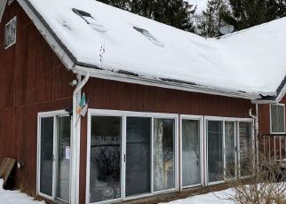 Casa en ejecución hipotecaria in Henryville, PA, 18332,  BUCKLE BOOT RD ID: P1723838