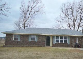 Foreclosure Home in Grady county, OK ID: P1723957