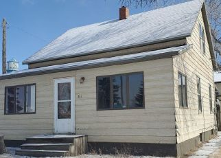 Foreclosure Home in Stark county, ND ID: P1724057