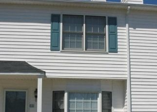 Foreclosure Home in Greenville, NC, 27834,  GROVEMONT DR ID: P1724060