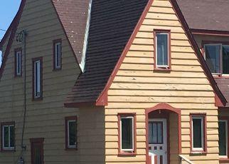 Casa en ejecución hipotecaria in Saranac Lake, NY, 12983,  STATE ROUTE 86 ID: P1724115