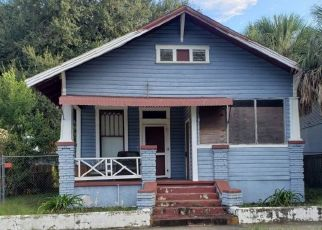 Foreclosure Home in Tampa, FL, 33607,  W SPRUCE ST ID: P1724694