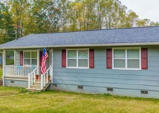 Foreclosure Home in Canton, GA, 30115,  E CHEROKEE DR ID: P1724754