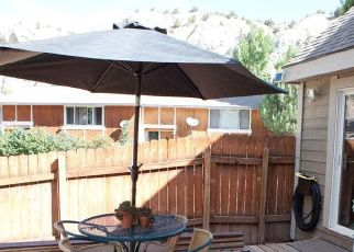 Foreclosure Home in Gypsum, CO, 81637,  PRICE LN ID: P1724807