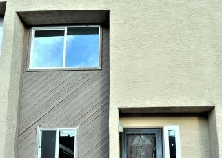 Casa en ejecución hipotecaria in Phoenix, AZ, 85029,  W SUNNYSIDE DR ID: P1724924
