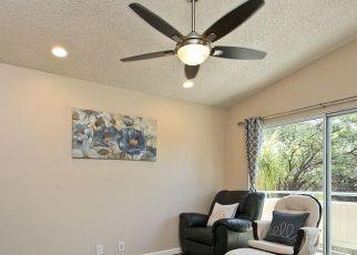 Foreclosed Homes in Ewa Beach, HI, 96706, ID: P1724965