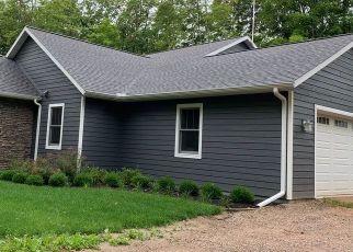 Casa en ejecución hipotecaria in Langlade Condado, WI ID: P1724972