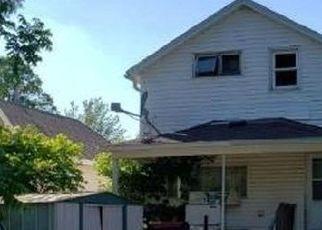Foreclosure Home in Antigo, WI, 54409,  IRVING ST ID: P1724995