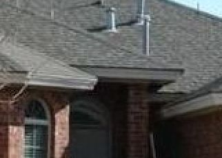 Foreclosure Home in Wolfforth, TX, 79382,  WESTMINISTER AVE ID: P1725052