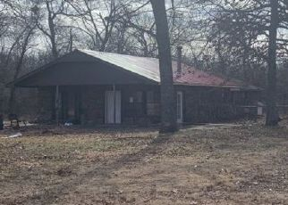 Foreclosure Home in Cherokee county, OK ID: P1725266