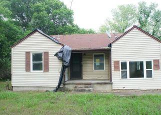 Foreclosure Home in Sapulpa, OK, 74066,  S FRANKOMA RD ID: P1725268