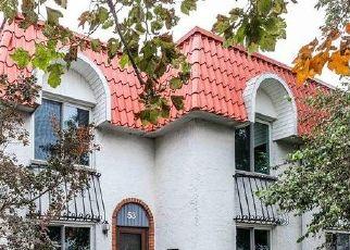 Casa en ejecución hipotecaria in Oceanside, NY, 11572,  ALHAMBRA DR ID: P1725362