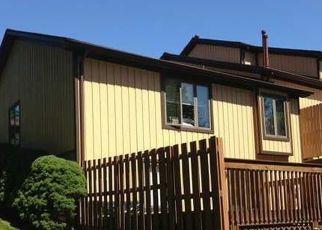 Casa en ejecución hipotecaria in Victor, NY, 14564,  RIDGE CREST DR ID: P1725367