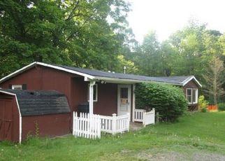 Casa en ejecución hipotecaria in Canandaigua, NY, 14424,  STATE ROUTE 64 ID: P1725386