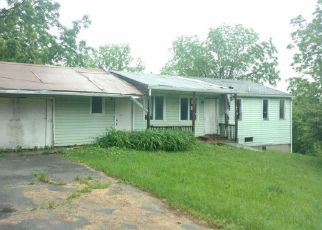 Foreclosure Home in Livingston county, NY ID: P1725406