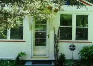 Casa en ejecución hipotecaria in Naples, NY, 14512,  COUNTY ROAD 12 ID: P1725417
