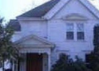 Casa en ejecución hipotecaria in Naples, NY, 14512,  S MAIN ST ID: P1725472