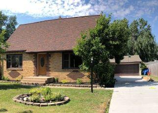 Casa en ejecución hipotecaria in Depew, NY, 14043,  MIDDLESEX RD ID: P1725514
