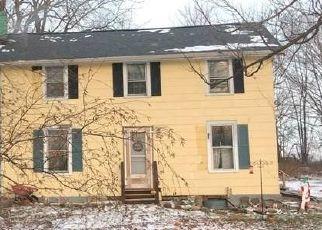 Casa en ejecución hipotecaria in Stanley, NY, 14561,  KEARNEY RD ID: P1725535