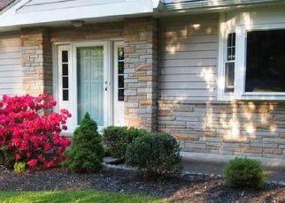 Casa en ejecución hipotecaria in Ellicott City, MD, 21042,  MACALPINE RD ID: P1725606
