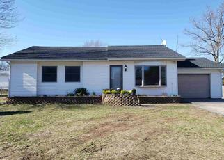 Foreclosed Homes in Nashua, NH, 03060, ID: P1725632