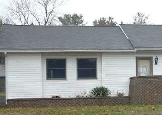 Foreclosure Home in Nashua, NH, 03060,  MELROSE ST ID: P1725632