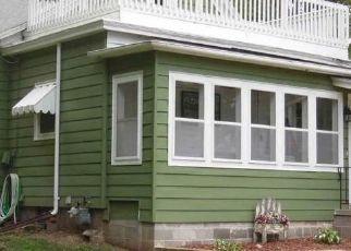 Foreclosure Home in Nebraska City, NE, 68410,  12TH CORSO ID: P1725649