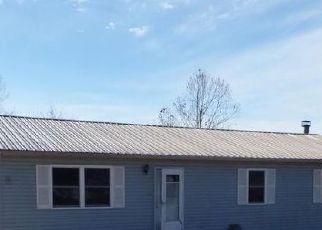 Casa en ejecución hipotecaria in Saint Robert, MO, 65584,  TAMPA RD ID: P1725657