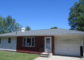Casa en ejecución hipotecaria in Battle Creek, MI, 49017,  ROOSEVELT AVE E ID: P1725706