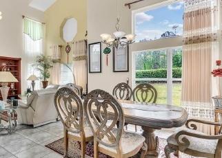 Casa en ejecución hipotecaria in Orlando, FL, 32828,  SQUIRREL RUN ID: P1725941