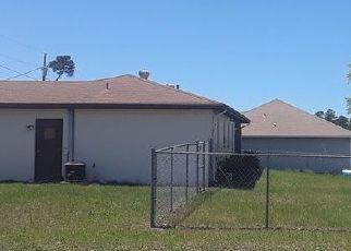 Casa en ejecución hipotecaria in Spring Hill, FL, 34608,  TANSBORO ST ID: P1725948