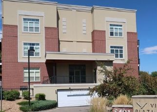 Foreclosure Home in Arapahoe county, CO ID: P1725982