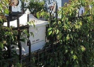 Casa en ejecución hipotecaria in Los Angeles, CA, 90003,  WALL ST ID: P1726021