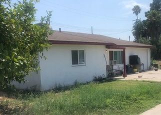 Casa en ejecución hipotecaria in San Bernardino, CA, 92410,  N G ST ID: P1726023