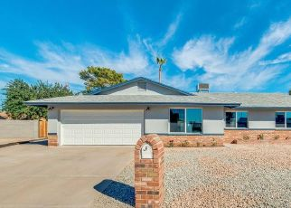Casa en ejecución hipotecaria in Glendale, AZ, 85304,  N 44TH LN ID: P1726058