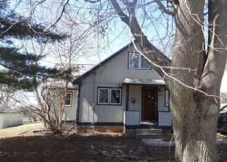 Foreclosure Home in Rockford, IL, 61108,  EASTMORELAND AVE ID: P1726099