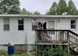 Casa en ejecución hipotecaria in Cumberland, VA, 23040,  STONEY POINT RD ID: P1726131