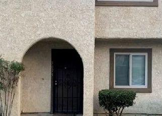Casa en ejecución hipotecaria in Oxnard, CA, 93035,  KELP LN ID: P1726149