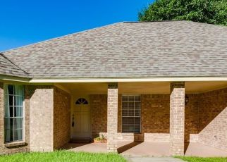 Foreclosure Home in Crosby, TX, 77532,  SHADOW GROVE LN ID: P1726189
